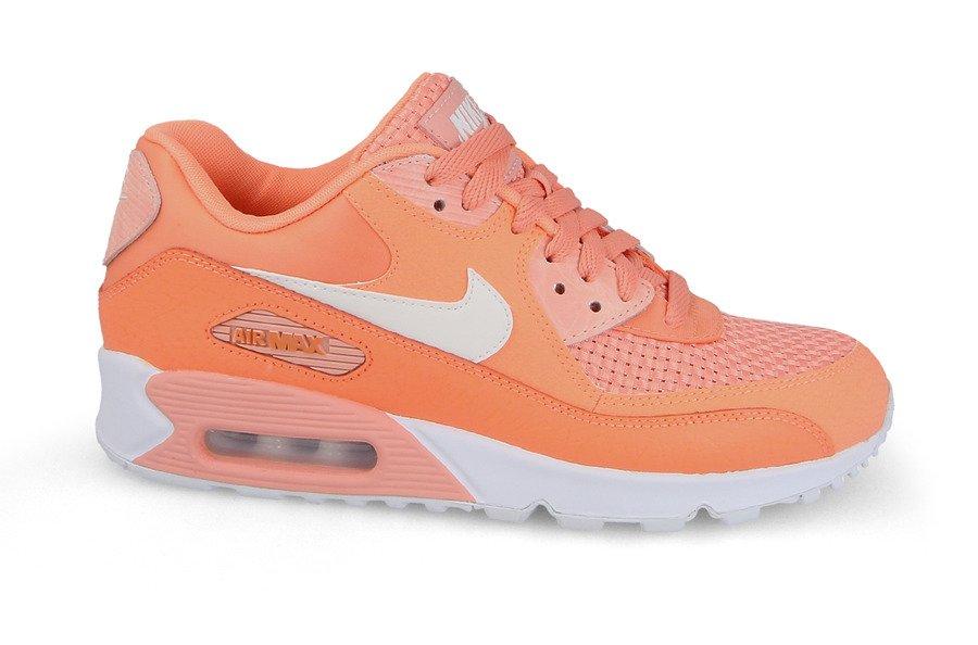 b7a6d6505d9 Nike Air Max 90 SE 881105 604 - promocyjna cena w sklepie ...