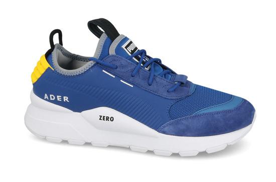 Puma RS 0 x Ader Error 367198 01 SneakerStudio.co.uk